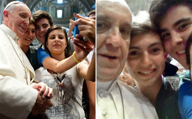 Popes-First-Exclusive-Selfie-Is-a-Fake-Says-Vatican.jpg